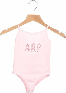Odzież niemowlęca Prada