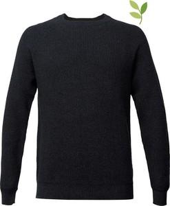 Sweter Esprit w stylu casual z bawełny