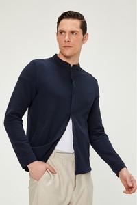 Sweter RNT23