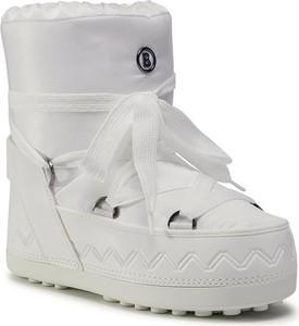 Śniegowce Bogner