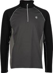 Bluza Dare 2b z plaru w sportowym stylu