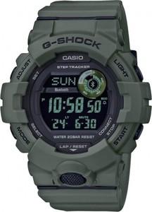 Casio G-Shock Bluetooth GBD-800UC-3ER