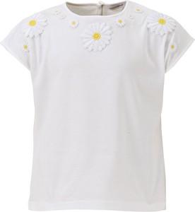 Bluzka dziecięca Dolce & Gabbana