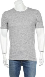 T-shirt Millenium z krótkim rękawem