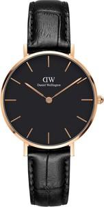 Zegarek damski Daniel Wellington DW00100167