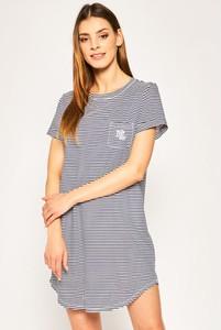 Piżama Ralph Lauren