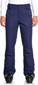 spodnie snowboardowe roxy stylowo i modnie z Allani
