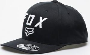Czapka Fox
