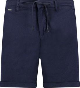 Spodenki Guess Jeans