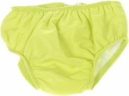 Żółty strój kąpielowy Chicco