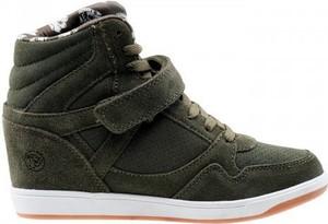 Sneakersy sklepiguana