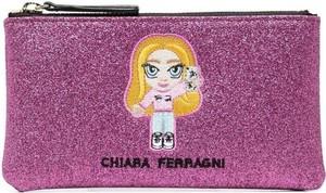 Chiara Ferragni Collection Bag