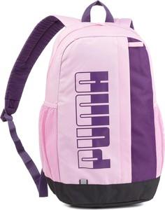 cb491535b06f5 plecak puma foundation - stylowo i modnie z Allani
