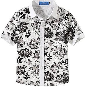 Koszula dziecięca Sslr