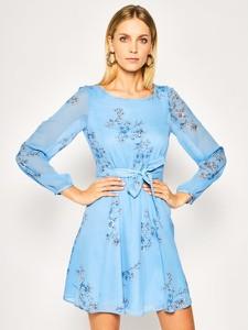 Sukienka Pennyblack rozkloszowana mini