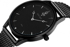 Zegarek geneva zegarki kwarcowe