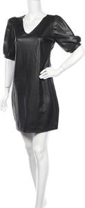 Sukienka Only mini z dekoltem w kształcie litery v