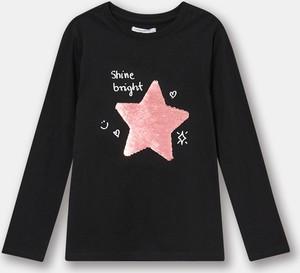 Koszulka dziecięca Sinsay
