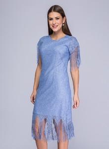 7b376211fd sukienka na wesele dla 14 latki - stylowo i modnie z Allani