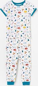 Piżama Reserved