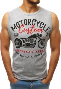 Koszulka Dstreet