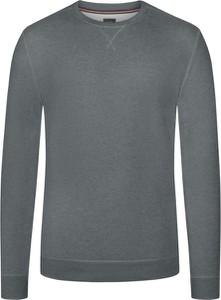 Bluza Kitaro z bawełny