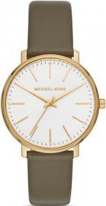 Zegarek damski Michael Kors - MK2831