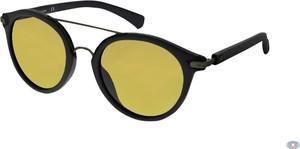 CK JEANS 774S 001 - Okulary przeciwsłoneczne - ck-jeans