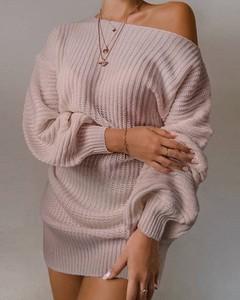 Sweter Kendallme w stylu casual