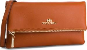 Torebka Wittchen mała na ramię