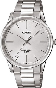 Casio Collection Men MTP-1303PD-7FVEF