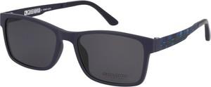 Okulary Korekcyjne Solano CL 90029 E