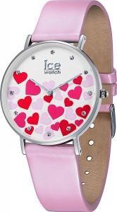 Ice Watch Zegarek damski Ice-Watch - 013373