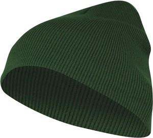 Zielona czapka Em Men`s Accessories