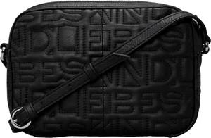 7454cc0a46194 liebeskind berlin torebki - stylowo i modnie z Allani