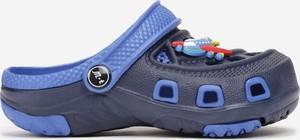 Buty dziecięce letnie born2be