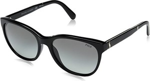 Okulary damskie polo ralph lauren