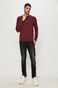 Bluza Pepe Jeans w stylu casual