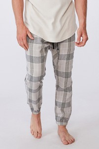 Piżama Cotton On