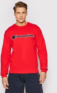 Bluza Champion z polaru