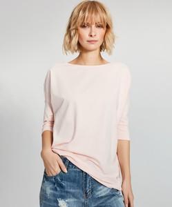 Bluzka FEMESTAGE Eva Minge w stylu casual