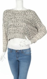 Sweter Asos