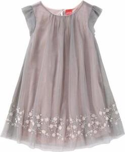 Sukienka dziewczęca kidoki