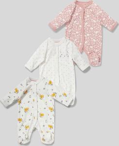 Odzież niemowlęca Baby Club