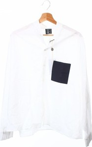 Koszula 1205 z długim rękawem