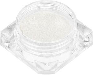 kikikosmetyki SPOTLIGHT – Lśniący biały pigment