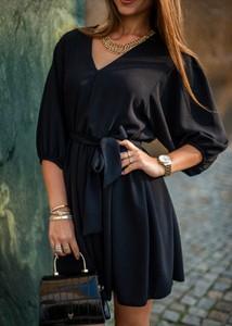 Sukienka Fason mini