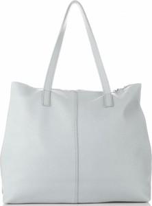 9bb672ee6c747 białe torebki skórzane - stylowo i modnie z Allani