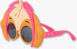 C&A Okulary przeciwsłoneczne-Psi Patrol, Brązowy, Rozmiar: 1 rozmiar