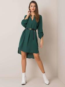 Sukienka Sheandher.pl w stylu casual